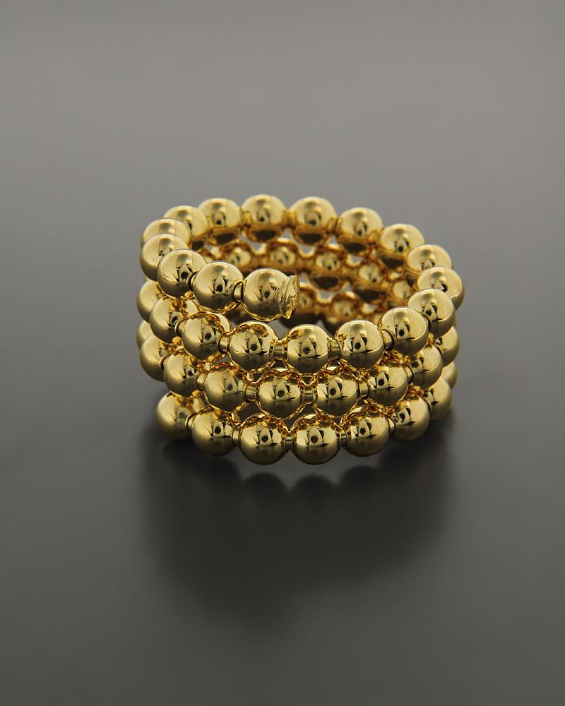 Δαχτυλίδι Fashion Ασημένιο   γυναικα δαχτυλίδια δαχτυλίδια ασημένια