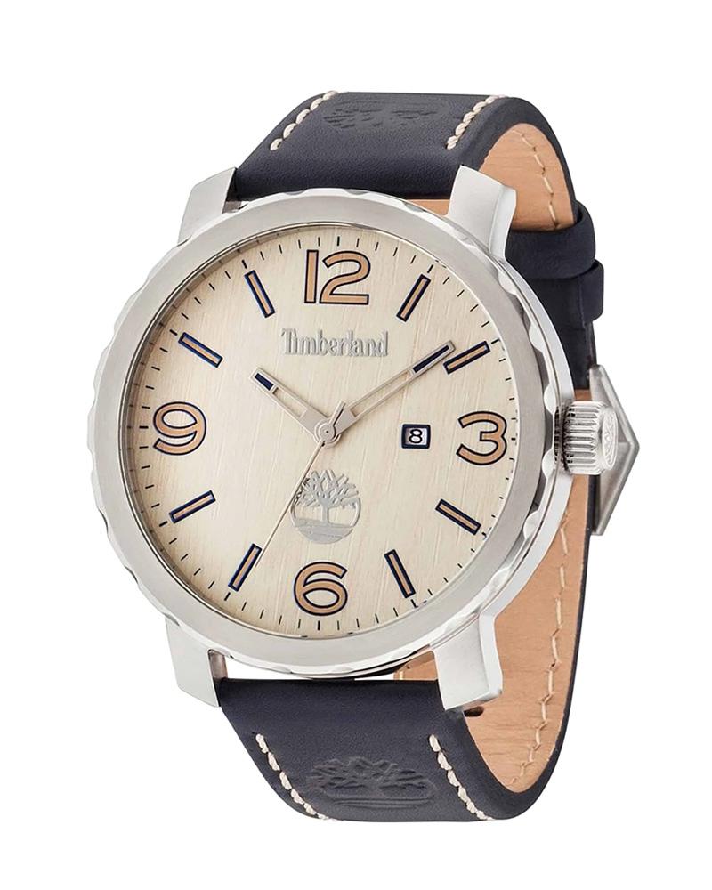 Ρολόι TIMBERLAND Pinkerton 14399XS07A   brands timberland