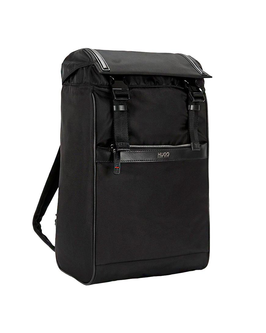 Hugo Τσάντα Πλάτης Digital   δωρα είδη ταξιδιού   σακίδια