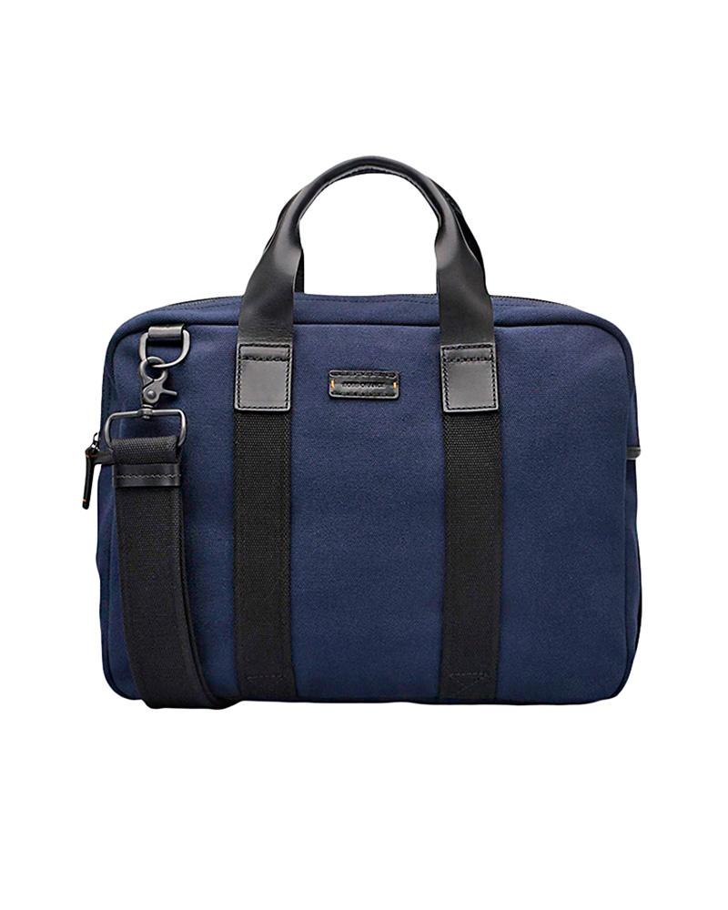 Boss Orange Τσάντα Εργασίας Adventure_S doc 50321448   δωρα είδη ταξιδιού   σακίδια