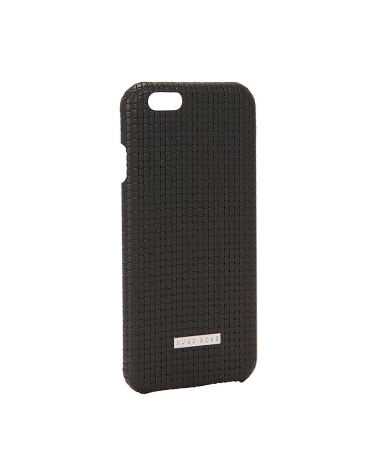 Boss Θήκη για iPhone 6 Traveller B_Phone 50322157   γυναικα δερμάτινα είδη