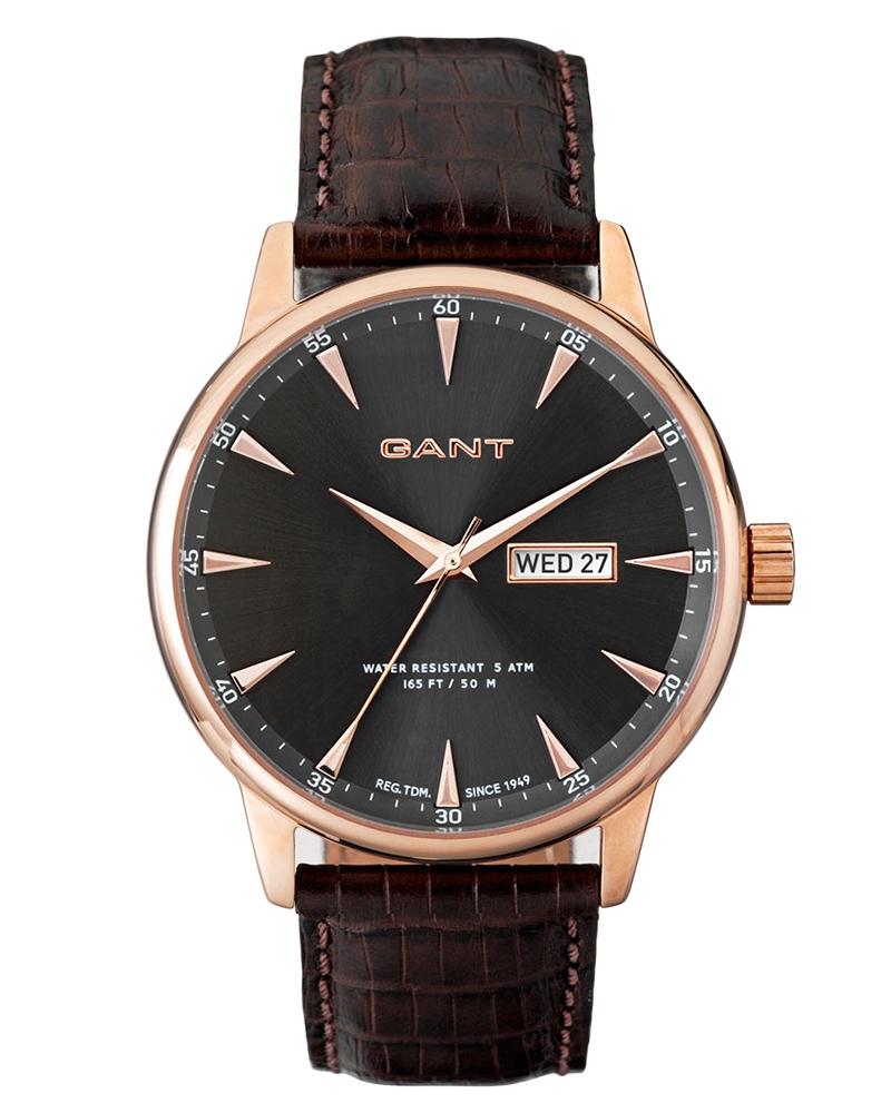 Ρολόι GANT Covingston W10705   brands gant