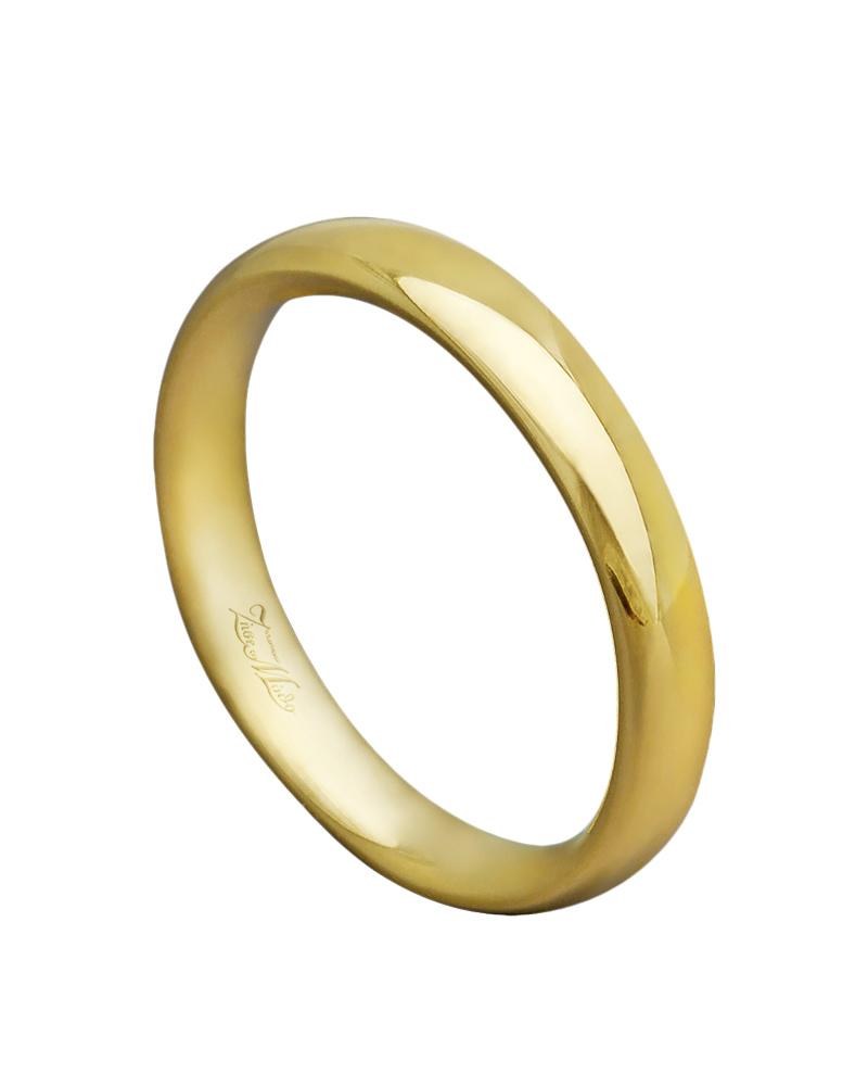 Χειροποίητη βέρα χρυσή 14κ XV00467   γαμοσ βέρες γάμου   αρραβώνα βέρες χρυσές