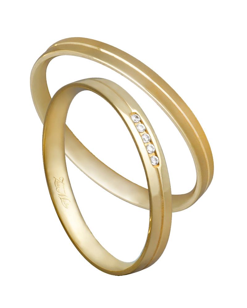Χειροποίητη βέρα χρυσή 14κ XV00564   γαμοσ βέρες γάμου   αρραβώνα βέρες χρυσές