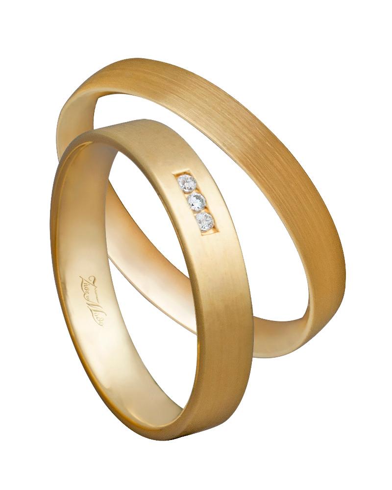 Χειροποίητη βέρα χρυσή 14κ XV00571   γαμοσ βέρες γάμου   αρραβώνα βέρες χρυσές