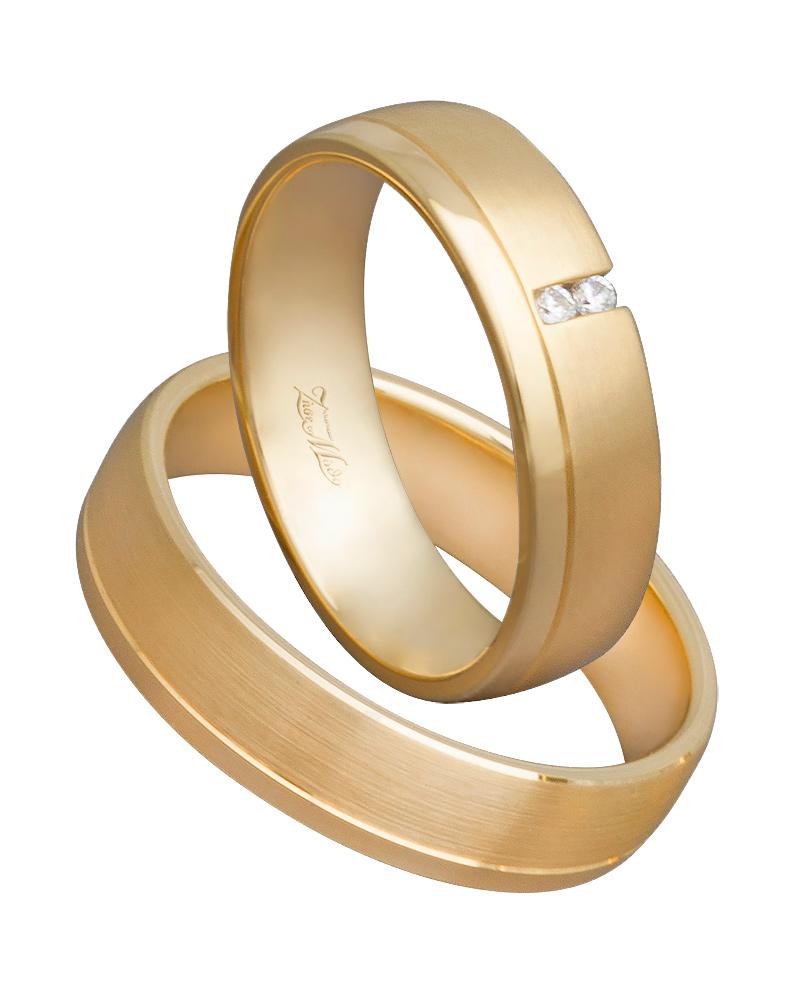 Χειροποίητη βέρα χρυσή 14κ XV00572   γαμοσ βέρες γάμου   αρραβώνα βέρες χρυσές