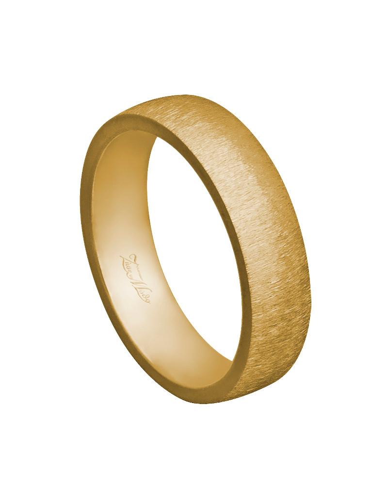 Χειροποίητη βέρα χρυσή 14κ XV00638   γαμοσ βέρες γάμου   αρραβώνα βέρες χρυσές
