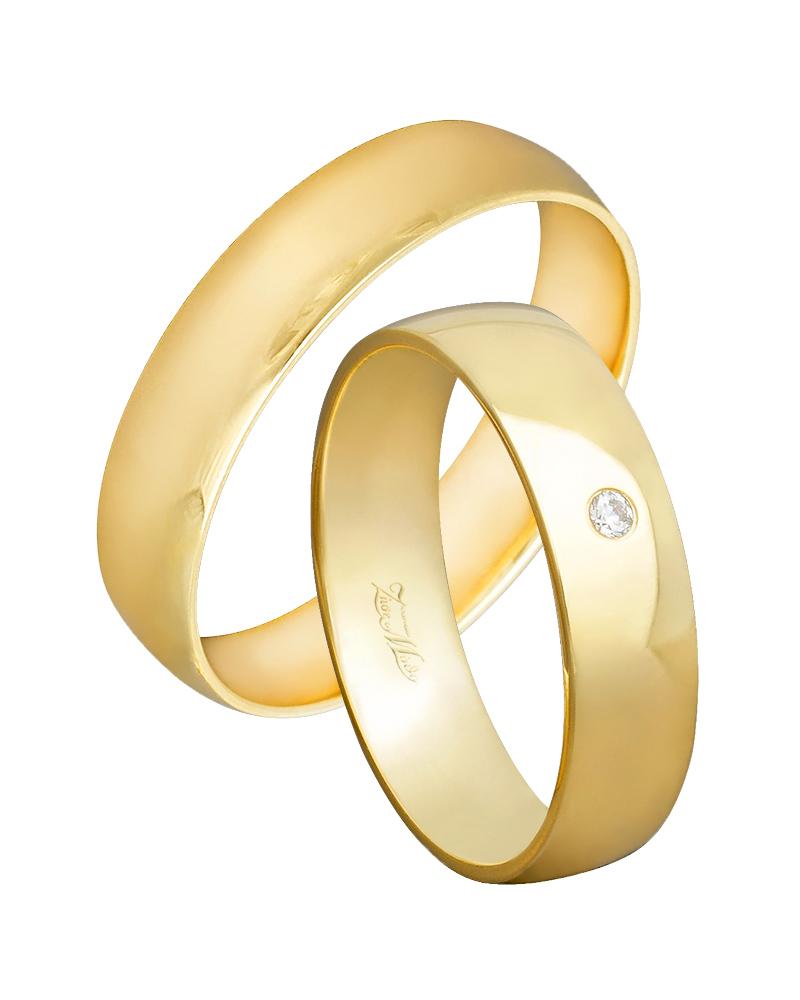 Χειροποίητη βέρα χρυσή 14κ XV00559   γαμοσ βέρες γάμου   αρραβώνα βέρες χρυσές
