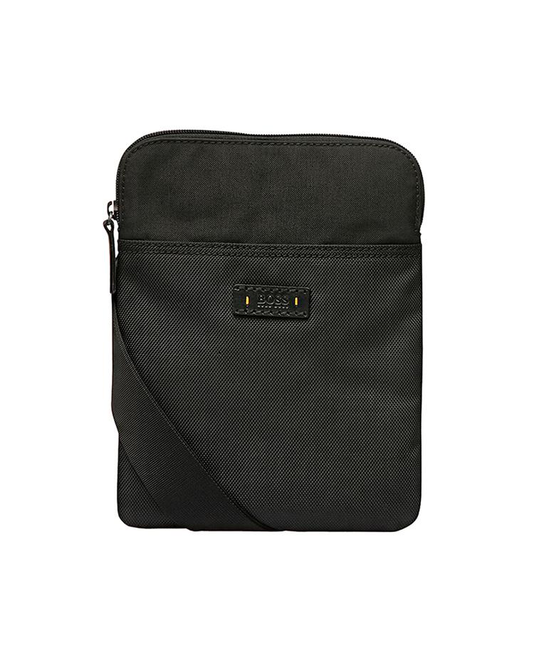 Boss Orange Τσάντα Ώμου Saturn_S zip env 50321428   δωρα είδη ταξιδιού   σακίδια