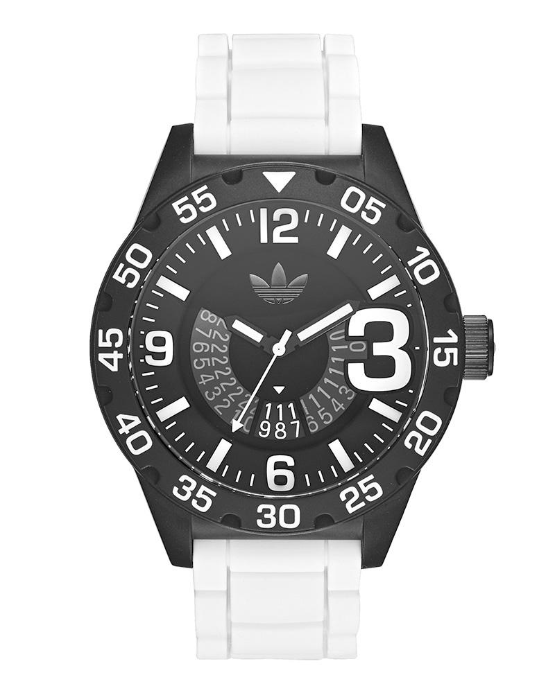 ADIDAS ADH3136   προσφορεσ ρολόγια ρολόγια έως 100ε