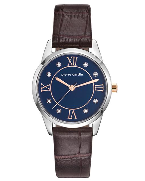 Ρολόι Pierre Cardin PC107892F03   brands pierre cardin