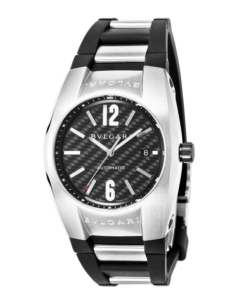 Ρολόι Bulgari Elgon EG40BSVD   προσφορεσ ρολόγια ρολόγια απο 300 έως 500ε