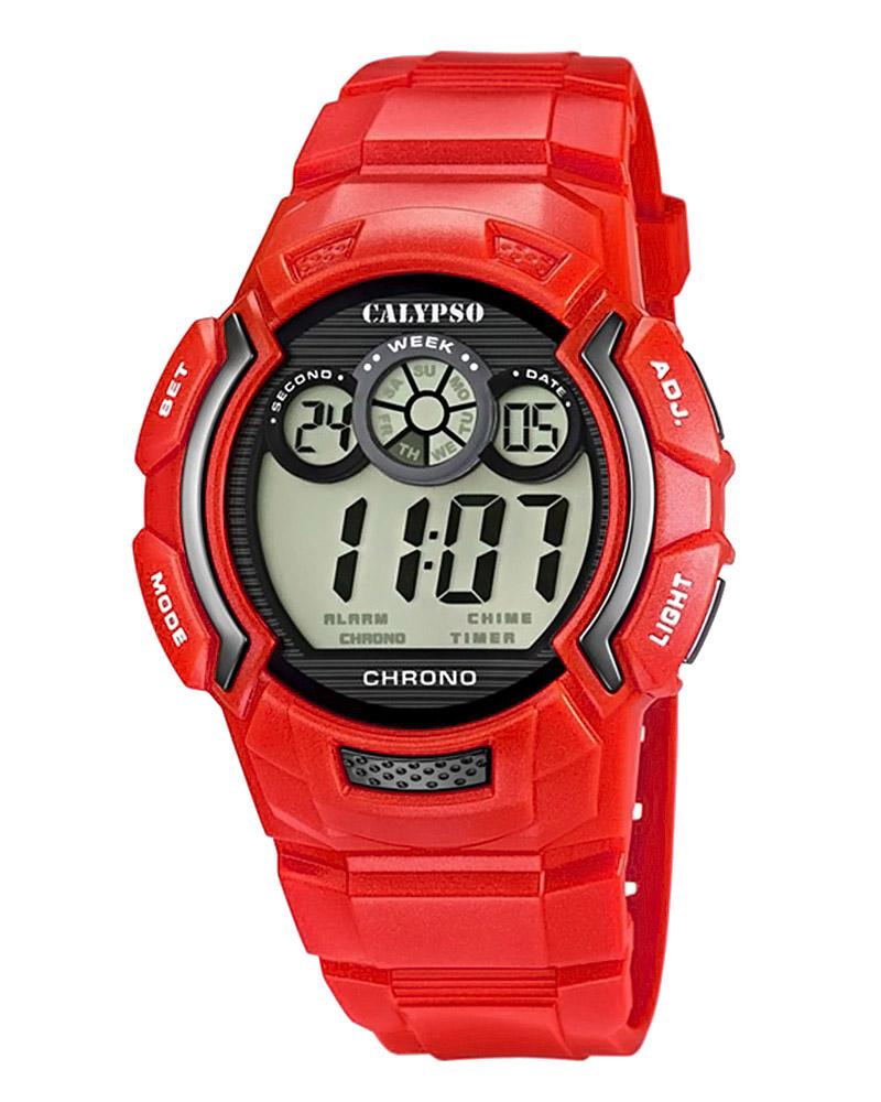 Ρολόι CALYPSO K5592-3   προσφορεσ ρολόγια ρολόγια έως 100ε