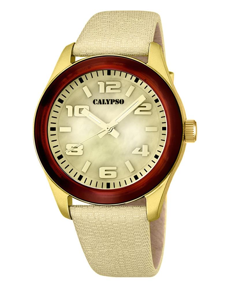 ΡΟΛΟΙ CALYPSO K5653/6   προσφορεσ ρολόγια ρολόγια έως 100ε