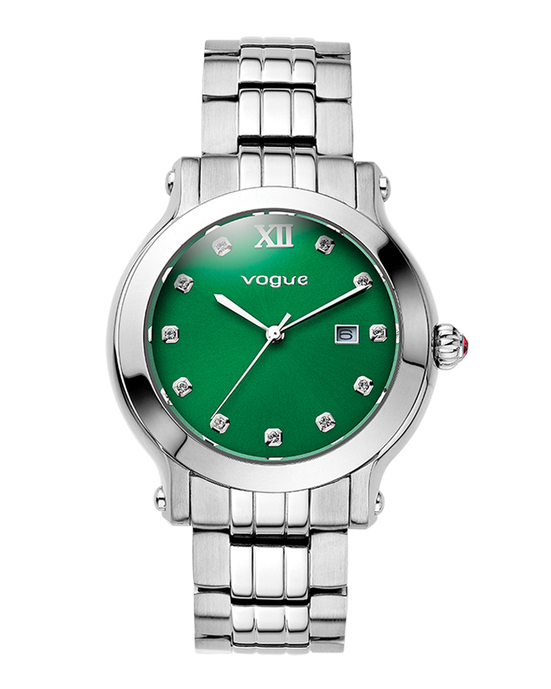 Ρολόι Vogue Grace 87007.1a   brands vogue