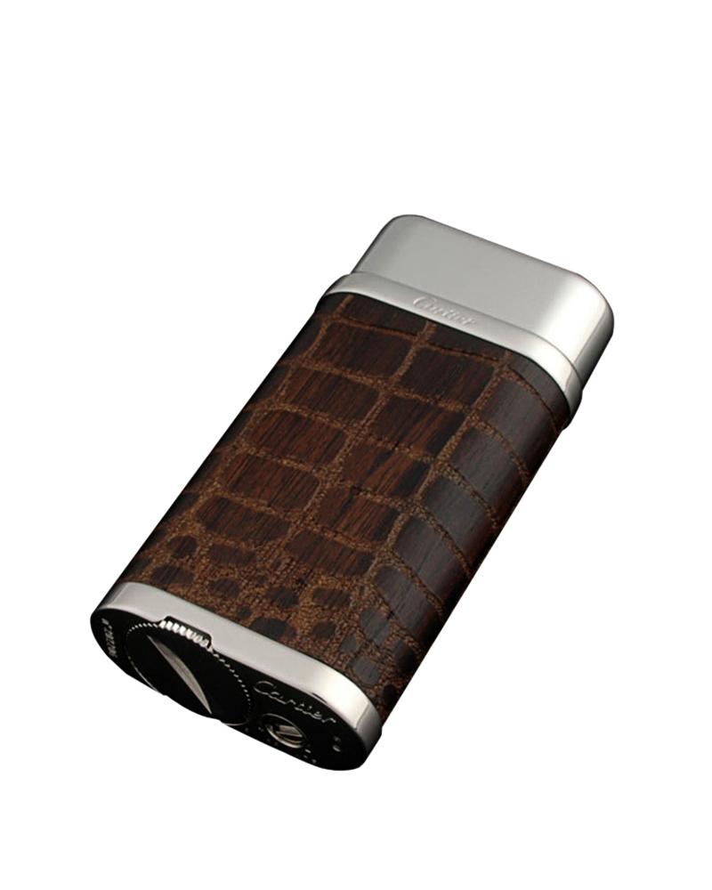 Cartier Αναπτήρας CA120136   δωρα δώρα για τη μαμά