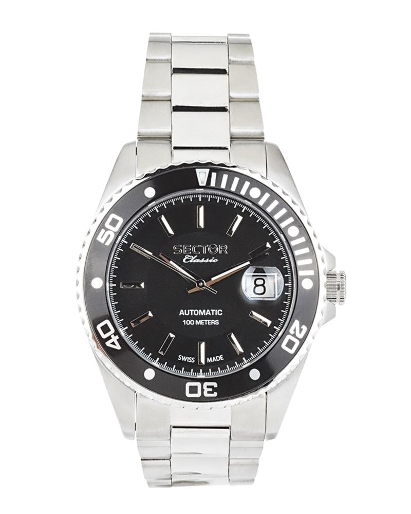 Ρολόι Sector Classic R3223585001   brands sector