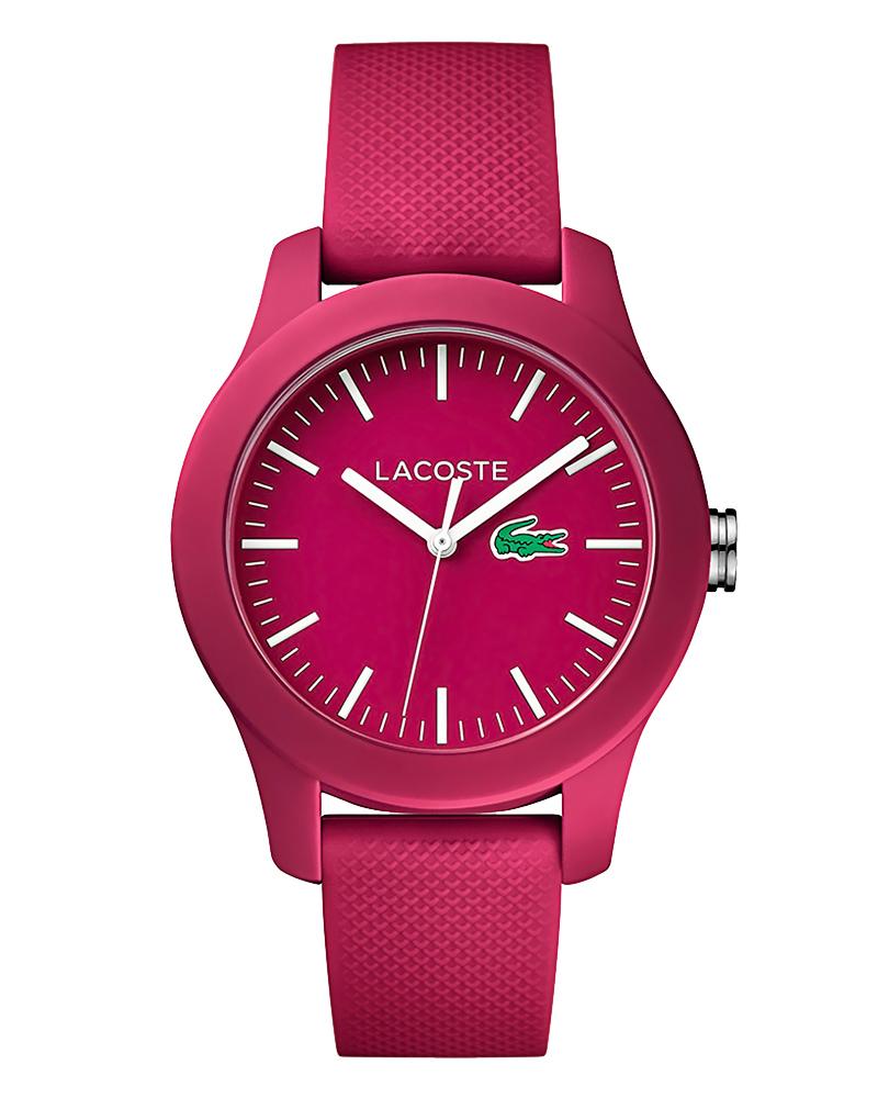 Ρολόι LACOSTE 1212 2000957   brands lacoste