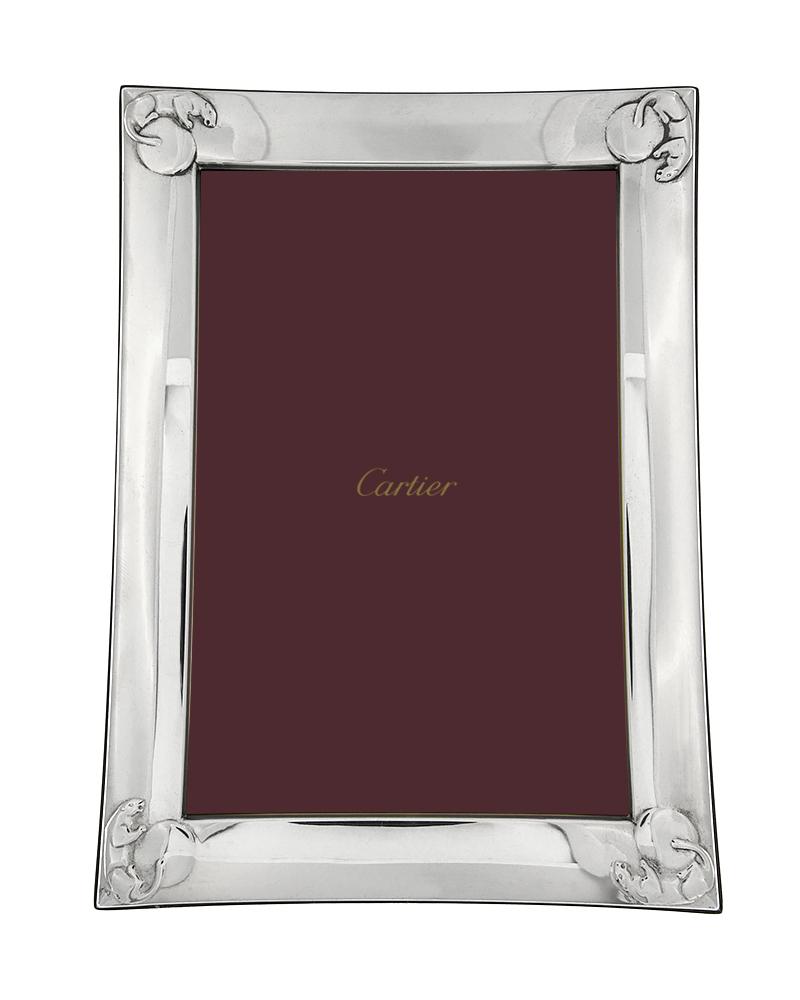Cartier Κορνίζα T1220162   ζησε το μυθο αντικείμενα γάμου