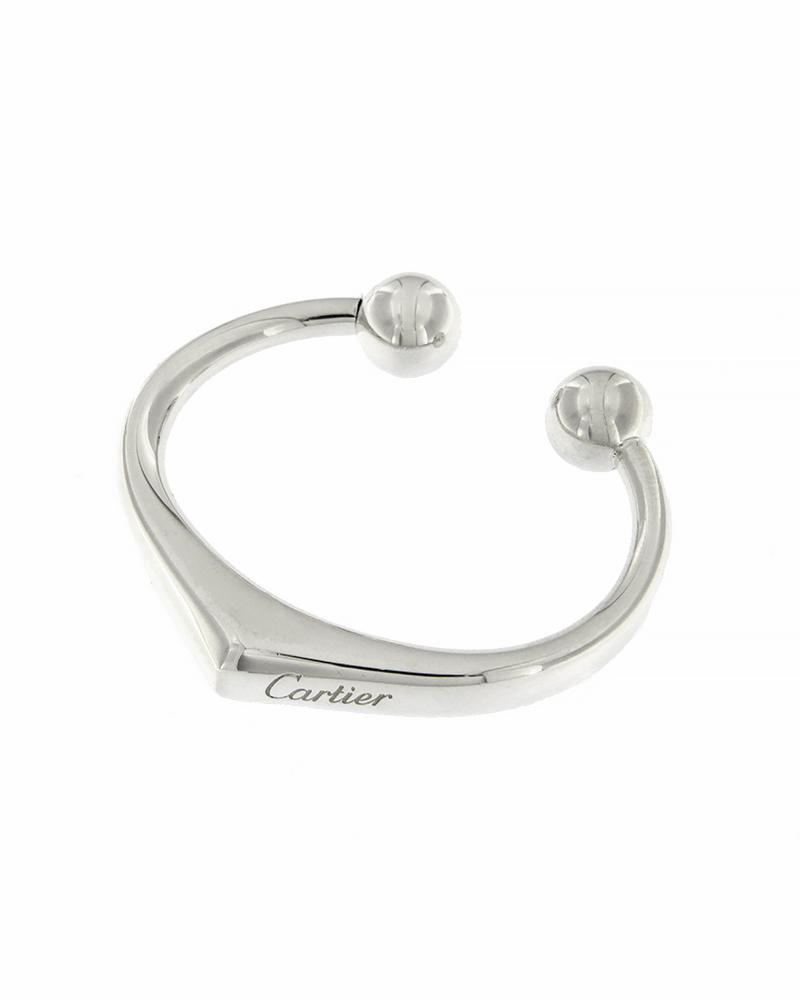 Cartier Κλειδοθήκη T1220253   δωρα δώρα για τη μαμά