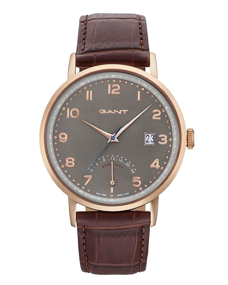 Ρολόι Gant Pennington GT022004   brands gant