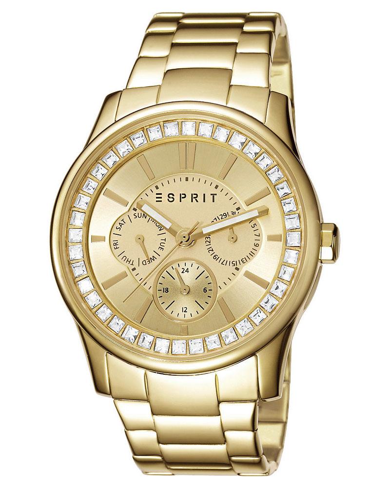 Ρολόι Esprit ES105442008   brands esprit