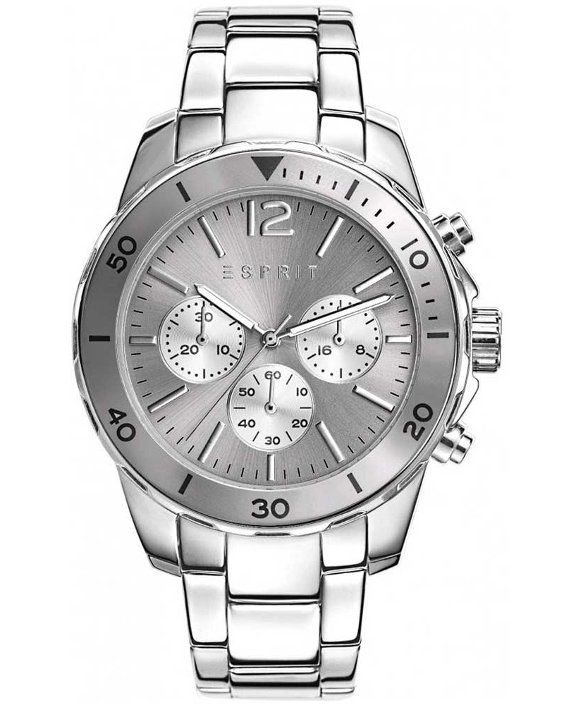 Ρολόι Esprit Chronograph ES108262005   brands esprit
