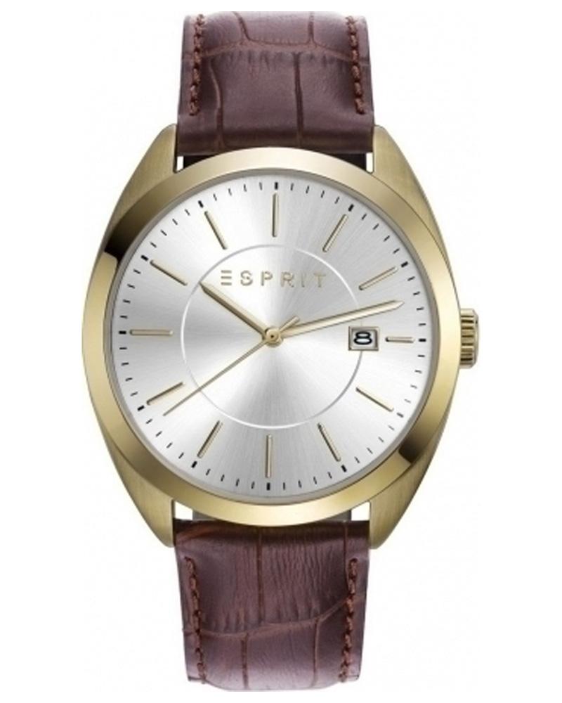Ρολόι Esprit ES108821003   brands esprit