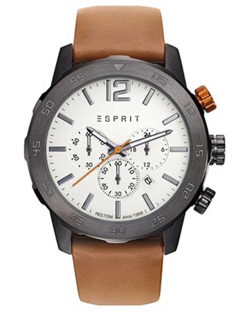 Ρολόι Esprit Chronograph ES109171002   brands esprit