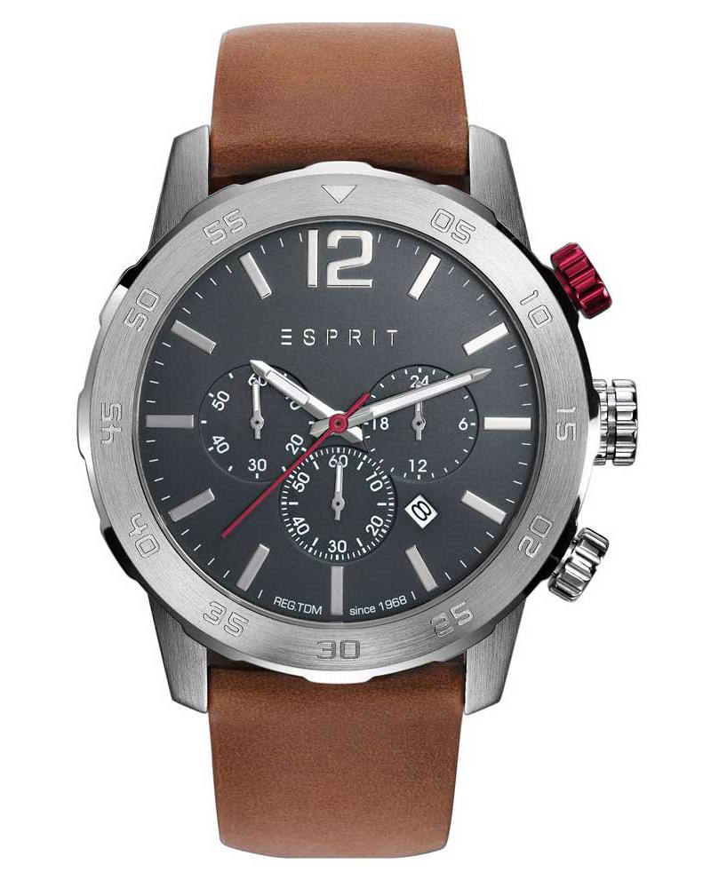 Ρολόι Esprit Chronograph ES109171004   brands esprit
