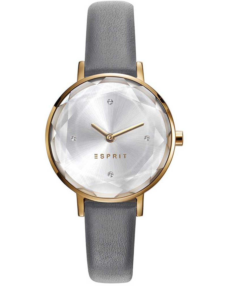 Ρολόι Esprit Bayan ES109312002   brands esprit