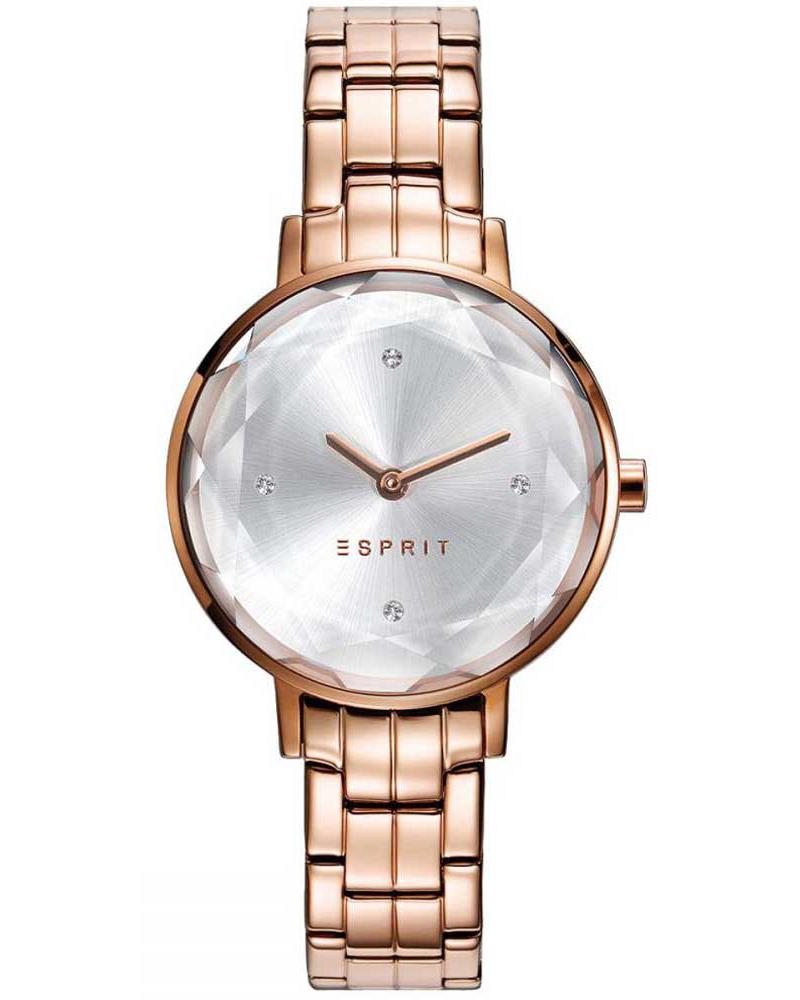 Ρολόι Esprit Bayan ES109312006   brands esprit