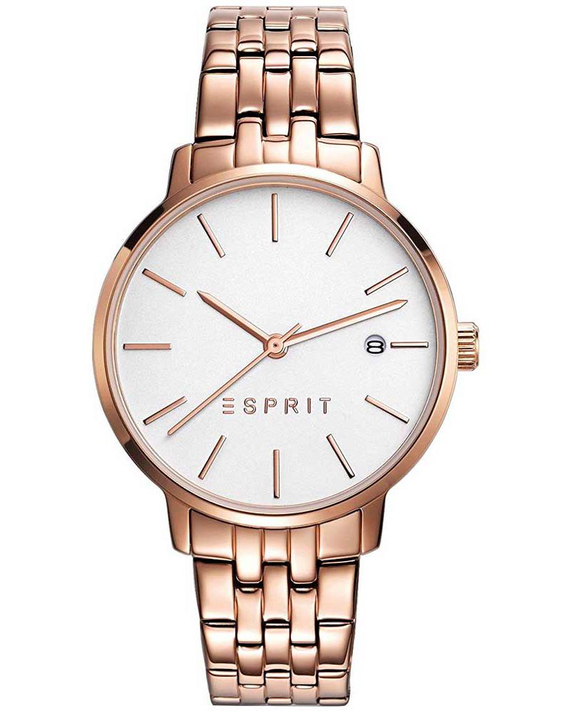 Ρολόι Esprit ES109332005   brands esprit