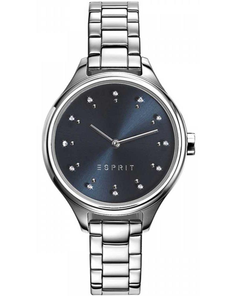 Ρολόι Esprit Crystals ES109412001   brands esprit