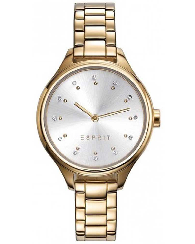 Ρολόι Esprit Crystals ES109412002   brands esprit