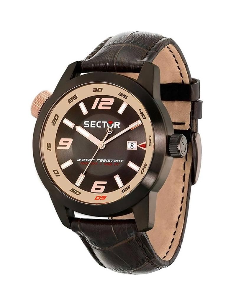 Ρολόι Sector R3251102019   brands sector