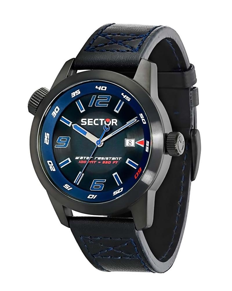 Ρολόι Sector R3251102020   brands sector