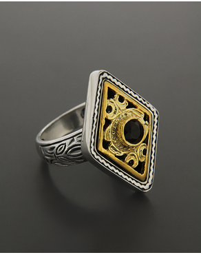 Δαχτυλίδια ημιπολύτιμοι λίθοι  093a51a5f90