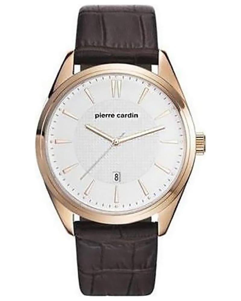 Ρολόι PIERRE CARDIN PC107861F08   brands pierre cardin