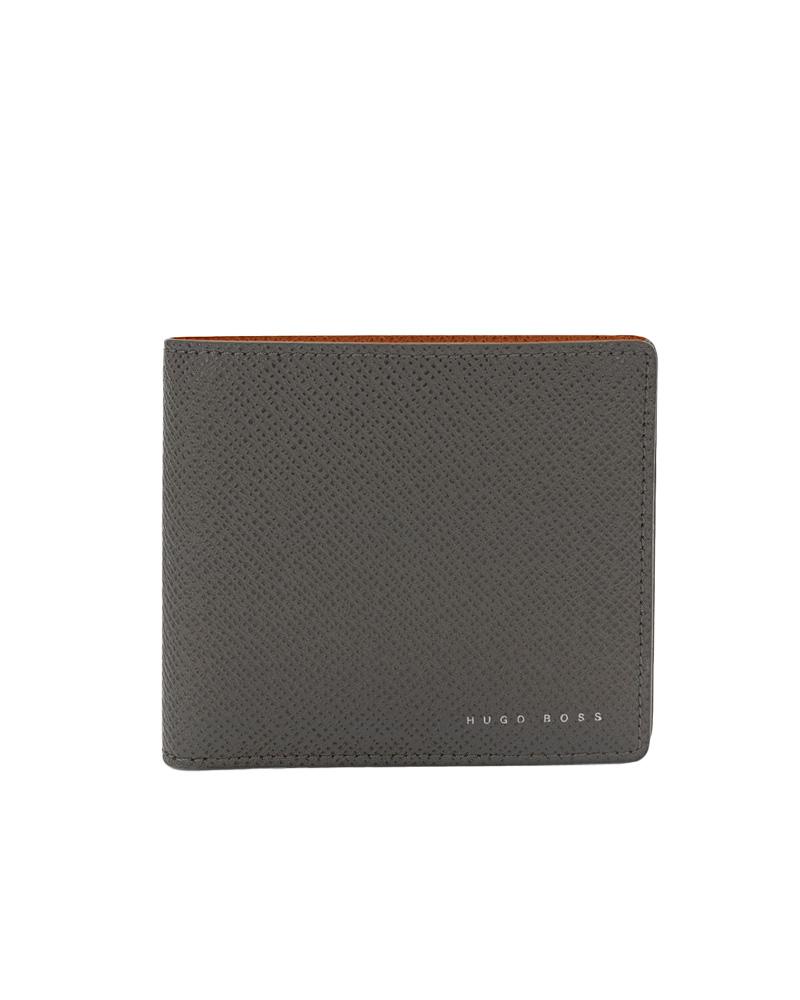 BOSS Πορτοφόλι Signature_8cc coin B 50326713_209   δωρα επαγγελματικά δώρα   είδη γραφείου