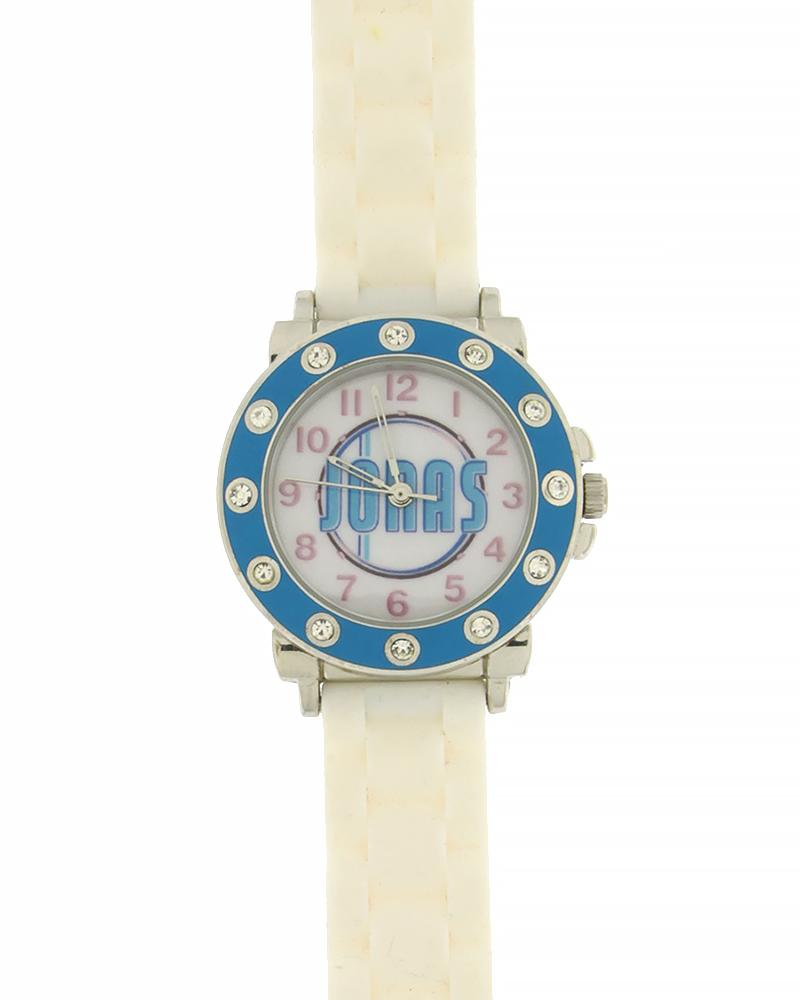 Ρολόι Disney Jonas WDWT0230   παιδι παιδικά ρολόγια