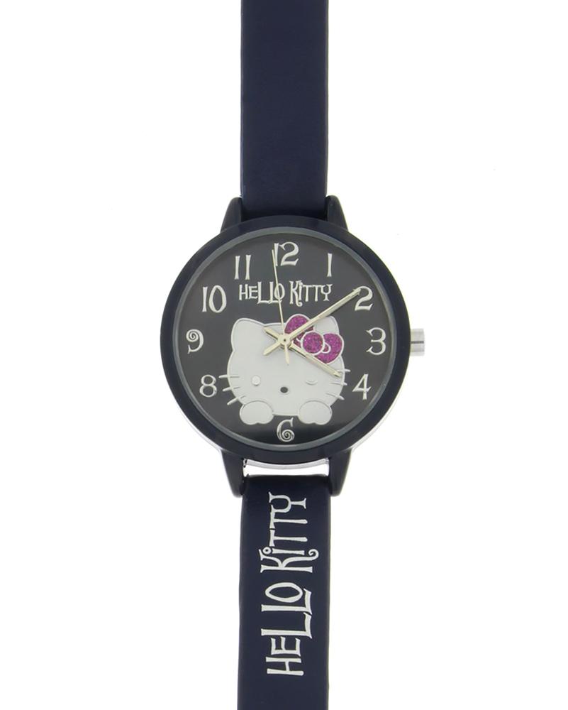 Ρολόι Hello Kitty HK7539LT-03A   παιδι παιδικά ρολόγια