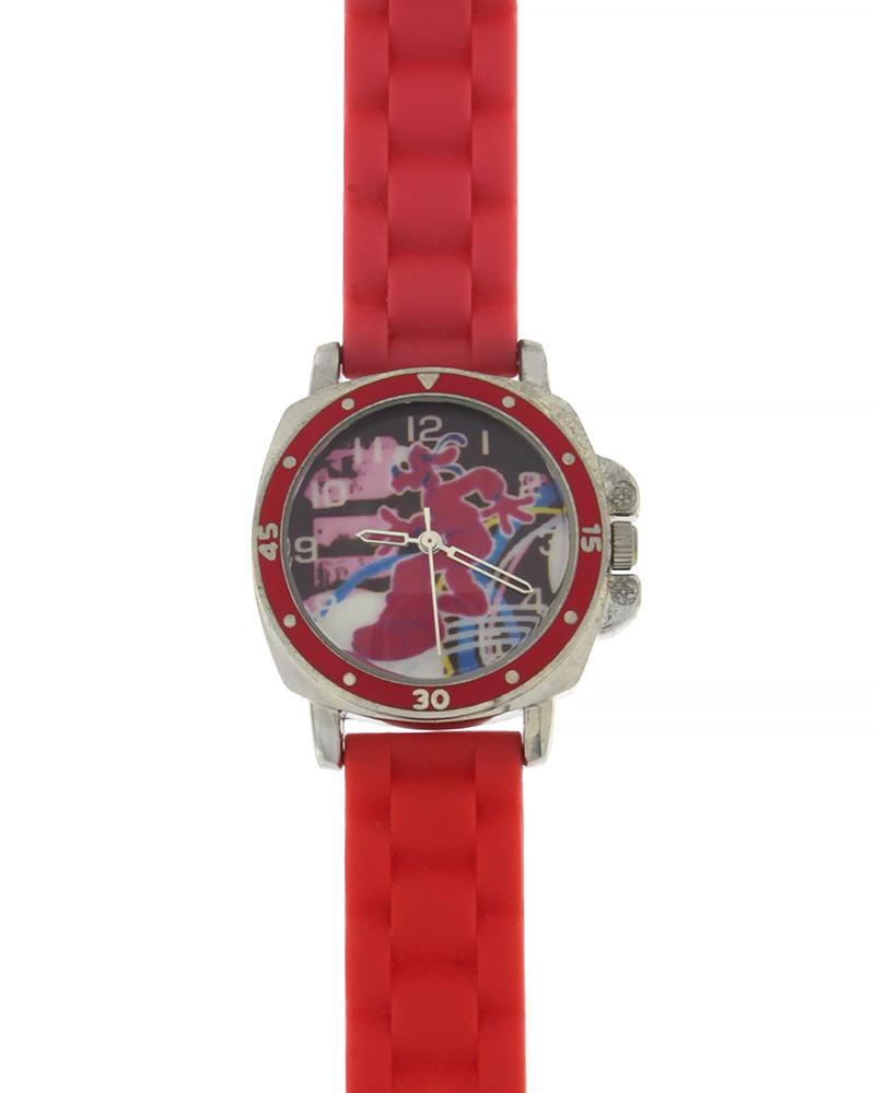 Ρολόι Disney WDWT0221   παιδι παιδικά ρολόγια