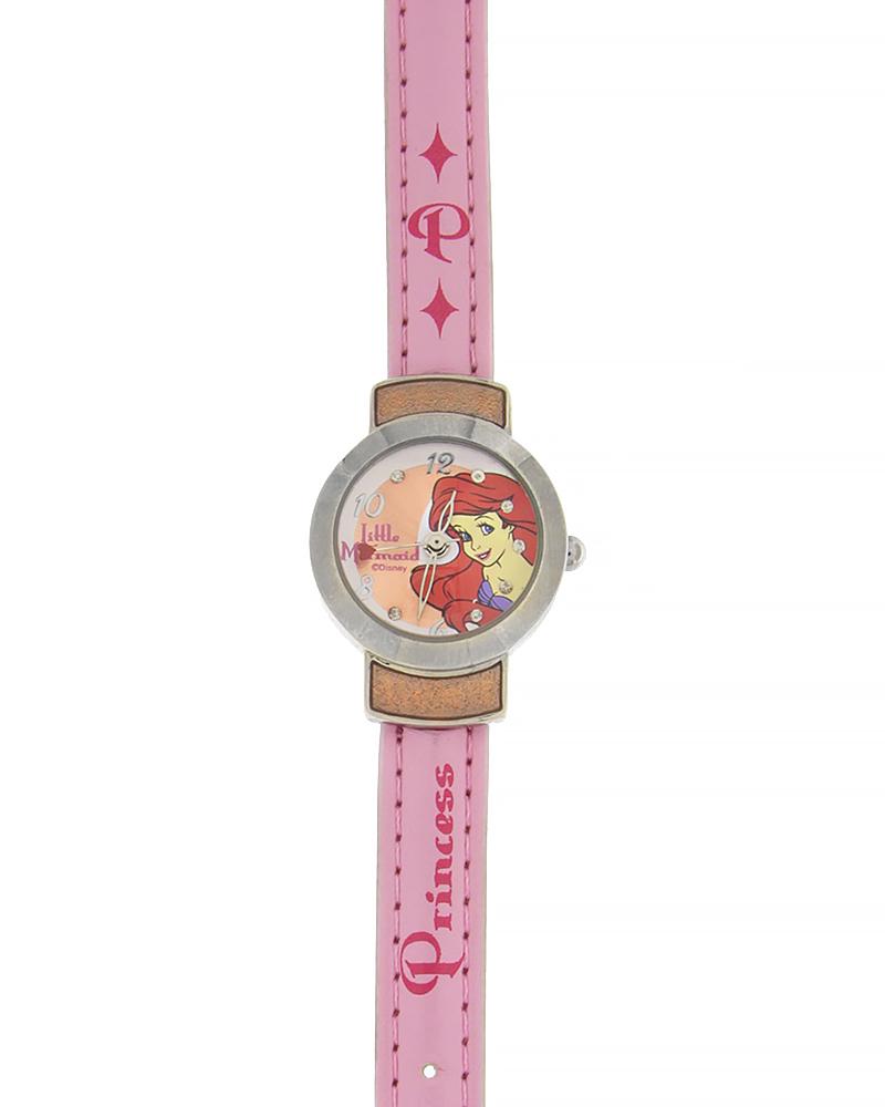 Ρολόι Disney Little Princess OE00025   παιδι παιδικά ρολόγια