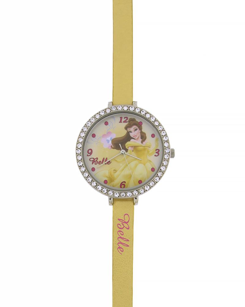 Ρολόι Παιδικό μικρη πριγκιπισσα   ρολογια παιδικά ρολόγια
