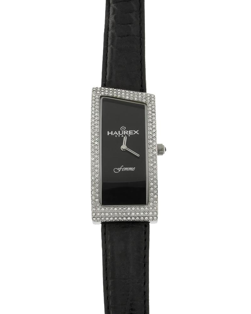 Ρολόι Haurex Glamour Line FS234DN1   brands haurex