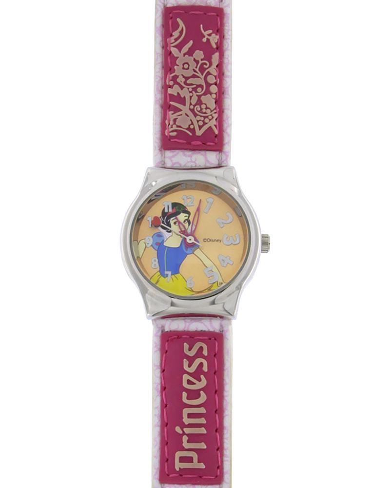 Ρολόι Disney Little Princess OE00019   παιδι παιδικά ρολόγια