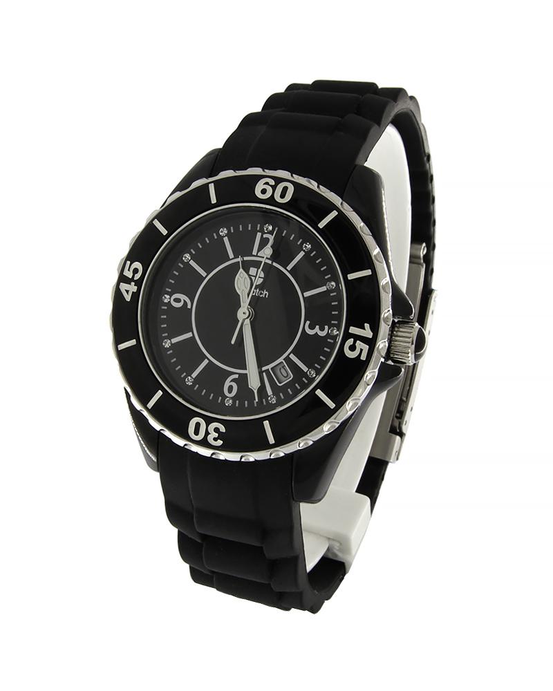 Ρολόι D-WATCH P9127N-03   προσφορεσ ρολόγια ρολόγια έως 100ε