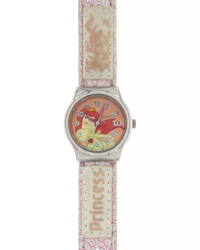 Ρολόι Disney Little Princess OE00020   παιδι παιδικά ρολόγια