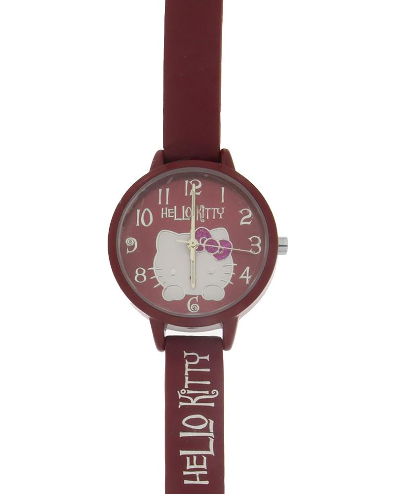 Ρολόι Hello Kitty HK7539LT/30A   παιδι παιδικά ρολόγια